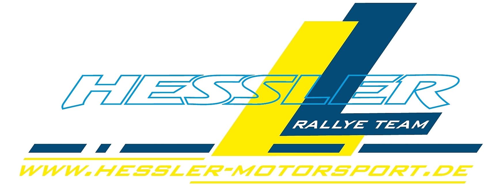 www.hessler-motorsport.de - Düsensatz für alle Tuning Auspuffe DR BIG SR43